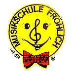 Koncert Der Fröhliche Akkordeon - Express