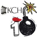 Kurna Chata gra już 10 lat