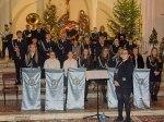 Koncert w święto Trzech Króli