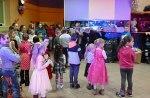 Bal dla dzieci w Rusowie